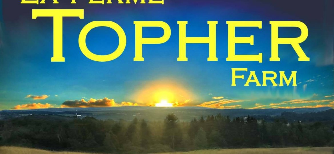 ferme_topher_banner